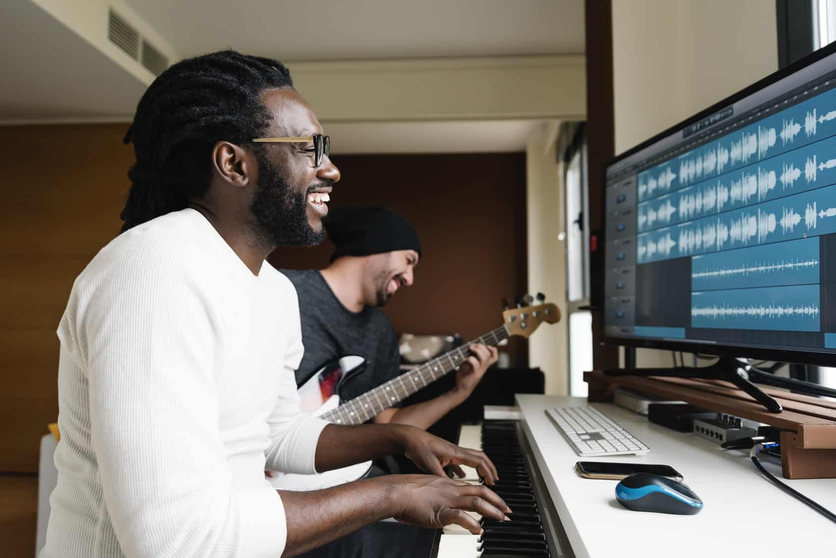 Hit Songwriting Course in London & Online - Serious